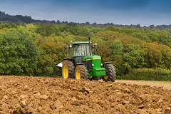 The ploughing match-23.jpg (Winniepix) Tags: county sports field sussex earth farm horizon country farming working southern match plow agriculture society share plough tender agricultural counties pursuits ploughing burwash bivelham espms