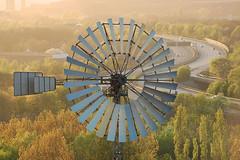 infinite (nomythologiestofollow) Tags: infinity landschaftspark duisburg