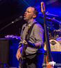 David Gray @ Meadow Brook Music Festival, Rochester Hills, MI - 06-22-15