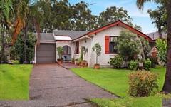 11 Leroy Close, Hillsborough NSW