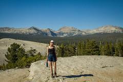 IMG_6681 (dangerismycat) Tags: california yosemite yosemitenationalpark tuolumnemeadows lembertdome naomi grandmountain