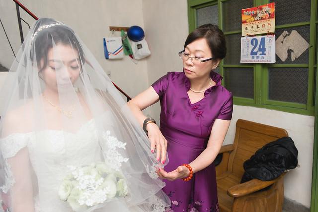 北部婚攝, 台北, 台北婚攝, 大毛, 婚攝, 婚禮, 婚禮記錄, 攝影, 洪大毛, 洪大毛攝影,北部,新莊典華,教會,儀式,三重彭園