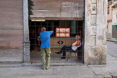 Kuba Dez 2015 DSC7597 (dringomeyer) Tags: cuba sonyrx1 ingo meyer kuba street photography sony rx1 ingomeyer