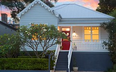 24 White Street, Lilyfield NSW