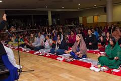 Shree Swaminarayan Mandir - Dharma Bhakti Manor -  Shivratri 2017070 (Dharma Bhakti Manor) Tags: shivratri maha sivaratri shivaratri sivarathri hindu festival lord shiva shiv pooja poojan linga shivling lingam mahadev bilva bael year utsav rudra abhishek