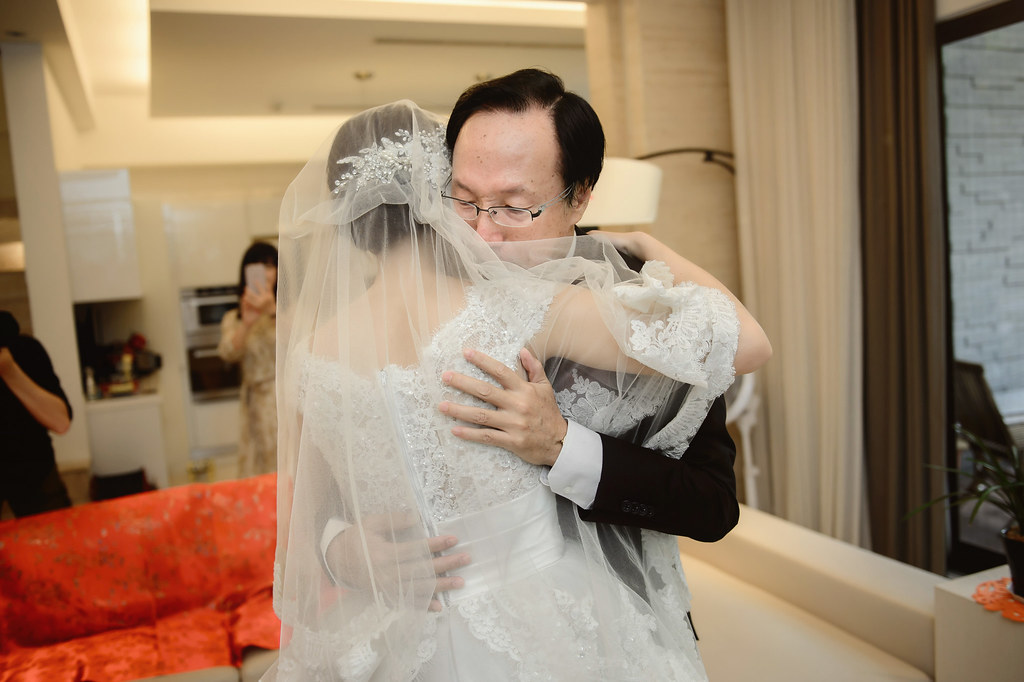 大億麗緻酒店, 大億麗緻婚宴, 大億麗緻婚攝, 台南婚攝, 守恆婚攝, 婚禮攝影, 婚攝, 婚攝小寶團隊, 婚攝推薦-31