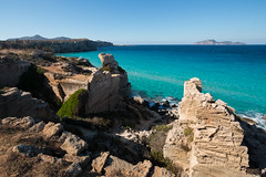 Cala Azzurra - Favignana, Sicily - Italy (luigig75) Tags: favignana sicilia sicily italia italy sea seascape canonefs1022mmf3545usm canon 70d fall