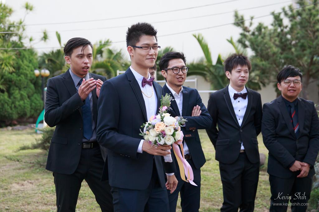 新竹婚攝推薦-迎娶儀式_031