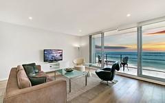 59/11 Ocean Street, Narrabeen NSW