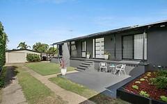6 Enfield Street, Jamisontown NSW