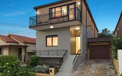 94 Woolcott Street, Earlwood NSW
