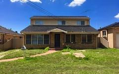 15 Kiama Street, Padstow NSW