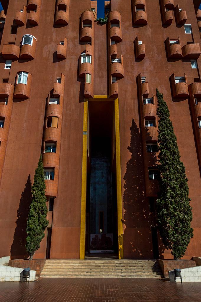 Fc barcelona research paper