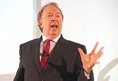 Steve Richards