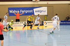 "2. FBL Süd/Ost | 13. Spieltag | UHC Döbeln 06 | 74 • <a style=""font-size:0.8em;"" href=""http://www.flickr.com/photos/102447696@N07/33136812101/"" target=""_blank"">View on Flickr</a>"