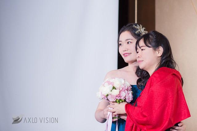 WeddingDay20161118_214