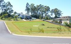 L223 Marlin Avenue, Eden NSW