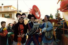 1995-02 Banda Bevagna-1