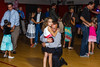 Dance_20161014-193514_7 (Big Waters) Tags: 201617 mountain mountain201516 princess sweetestday daddydaughter dance indian
