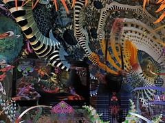 Space of Cosmic Depth (virtual friend (zone patcher)) Tags: computerdesign digitalart digitaldesign design computer digital abstract surreal graphicdesign graphicart psychoactivartz zonepatcher newmediaforms photomanipulation photoartwork manipulated manipulatedimages manipulatedphoto modernart modernartist contemporaryartist fantasy digitalartwork digitalarts surrealistic surrealartist moderndigitalart surrealdigitalart abstractcontemporary contemporaryabstract contemporaryabstractartist contemporarysurrealism contemporarydigitalartist contemporarydigitalart modernsurrealism photograph picture photobasedart photoprocessing photomorphing hallucinatoryrealism fractal fractalart fractaldesign 3dart 3dfractals digitalfiles computerart fractalgraphicart psychoactivartzstudio digitalabstract 3ddigitalimages mathbasedart abstractsurrealism surrealistartist digitalartimages abstractartists abstractwallart contemporaryabstractart abstractartwork abstractsurrealist modernabstractart abstractart surrealism representationalart futuristart lysergicfolkart lysergicabsrtactart colorful cool trippy geometric newmediaart psytrance animatedstillphotos