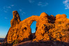 Turret Arch (fred h) Tags: arches3720178886 turretarch archesnationalpark
