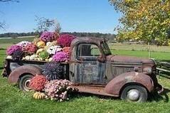 Planter-Truck_Pinterest-Dori Nielsen (DougBittinger) Tags: