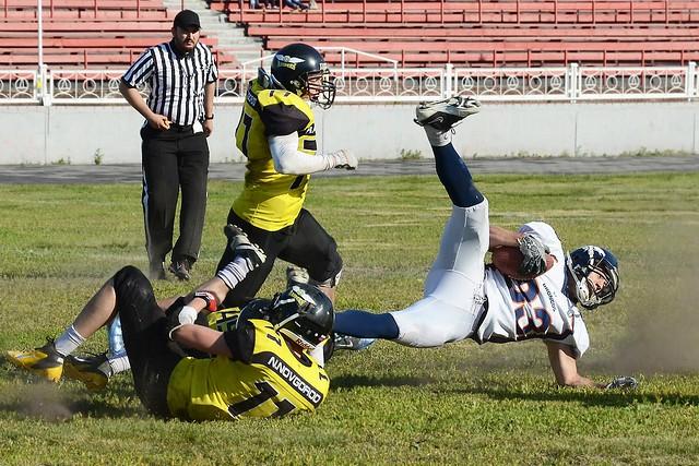 2014-05-31_BroncosNN-Raiders52_19