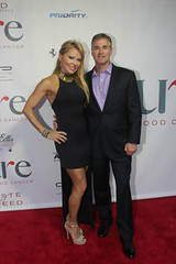 """ATL Red Carpet 20 (93) • <a style=""""font-size:0.8em;"""" href=""""http://www.flickr.com/photos/79285899@N07/14186834250/"""" target=""""_blank"""">View on Flickr</a>"""