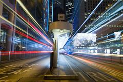 Light of the City (XenteRR) Tags: light hk color night canon hongkong central trails 7d platinumheartaward flickrhongkong rememberthatmomentlevel4 rememberthatmomentlevel3 flickrhkma