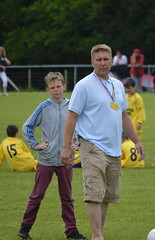 """Llanfair Tournament • <a style=""""font-size:0.8em;"""" href=""""http://www.flickr.com/photos/124577955@N03/14243627447/"""" target=""""_blank"""">View on Flickr</a>"""