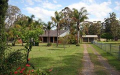 45 Lovedale Road, Lovedale NSW