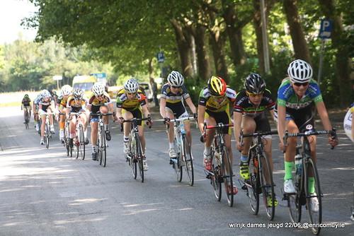 Wilrijk (149)