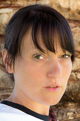 Yvette Costeau Nude Photos 35