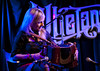 Sharon Shannon @ Whelans - by Abraham Tarrush (4)