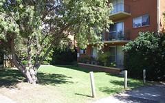 5/6 Regent Street or 5/15 Kingsway, Dee Why NSW