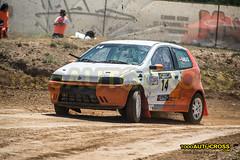"1416-XXII Ara Lleida Campeonato Espan¦âa Autocross Molerussa • <a style=""font-size:0.8em;"" href=""http://www.flickr.com/photos/116210701@N02/14339268652/"" target=""_blank"">View on Flickr</a>"