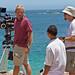 Gary Orona in Cabo San Lucas