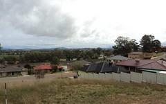 3 Kingsley Court, Tamworth NSW