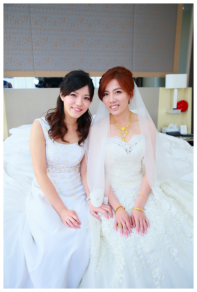 my wedding_0209