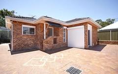 9a Wilga Road, Caringbah NSW