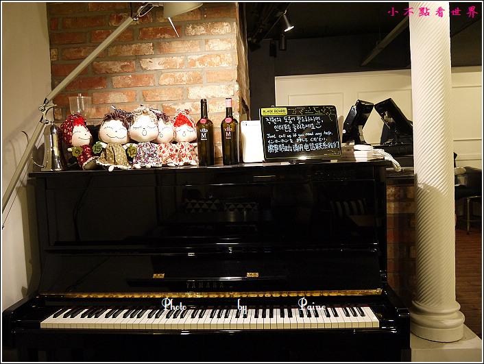 明洞cafe kinnor (23).JPG