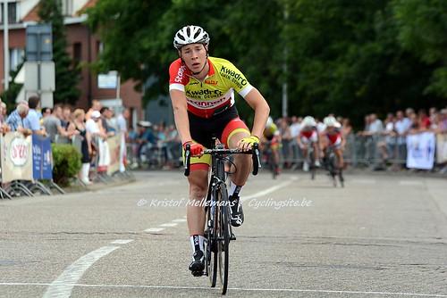 Borsbeek 152