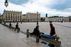 _DSC4683 (durr-architect) Tags: people france art architecture square cathedral nancy historical nouveau lorraine