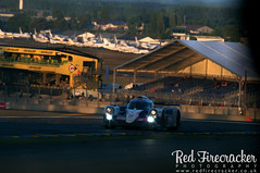 No 8 Toyota Racing TS040 - Hybrid LMP1 - H, FIA WEC Le Mans 24 Hours 2014 (Red Firecracker) Tags: june no 8 racing h mans le nicolas toyota anthony hours 24 lapierre 14th hybrid davidson 15th fia sebastien lmp1 2014 heures wec sigmaapo120300mmf28exdghsm buemi ts040