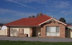 6 Pioneer Road, Singleton NSW