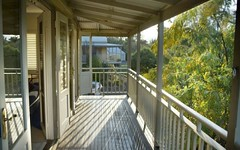8/156A Moss Vale Rd, Kangaroo Valley NSW