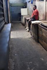 Cuntame qu pasa (Andrea Torselli) Tags: travel art tourism landscape photography photo amazing flickr foto photographer andrea guatemala places paisaje visit best explore where destination tradition fotografia fotgrafo tradicion guate fotografa ftm torselli guatebella