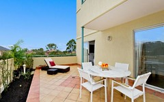 201/104 Maroubra Road, Maroubra NSW