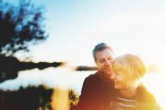 ON BLOG || Karen & Crispin || Engagement (sunburn185) Tags: engagement nikon photographer couples photographers perth steven prewedding cheah tumblr vsco vscocam