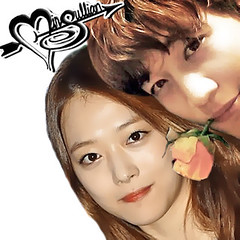 "edits (81) (MinSullian) Tags: love beautiful photoshop kimi couple you sm korea full korean fanart hana choi fx edit otp minho kdrama kpop sulli you"" ""for blossom"" entertainment"" shinee ""to smtown jinri ""choi ""sm minsul ttby smtownglobal minsullian ""샤이니"" ""민호"" ""에프엑스"" ""민설"" ""설리"" ""아름다운그대에게"" minho"" ""minho sulli"" jinri"" ""minsul fanart"""